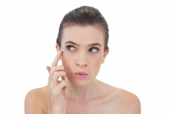 Ingredients Your Acne Cream Must Have—and the Ones It Shouldnt