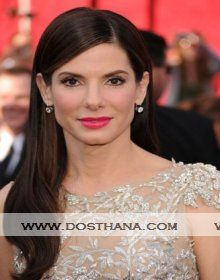 Sandra Bullock Biography, Profile, Date of Birth, Star Sign, Height, Siblings | Movies Dosthana