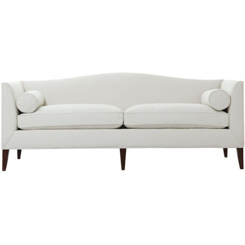 24 Best Classic Couches Images On Pinterest