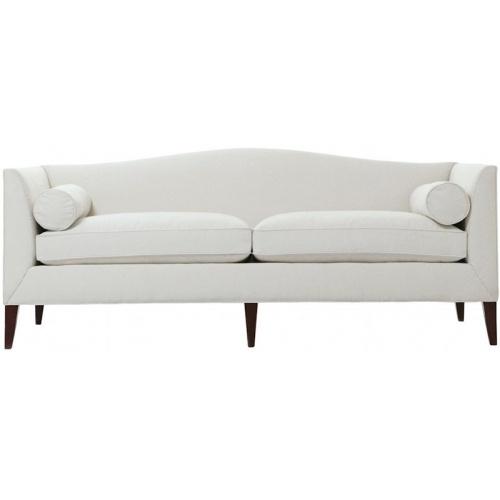 205 best sofas images on pinterest