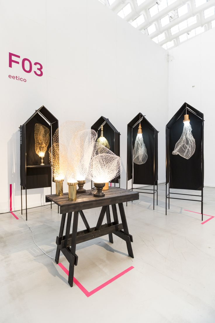 Collezione Lampade Le Cinque @operae 2014 #lampade #design #lecinque #etico #ethicaldesign #innovative #designinnovativo #exhibitiondesign #exhibition #operae2014 #operae14 #torino #sostenibile