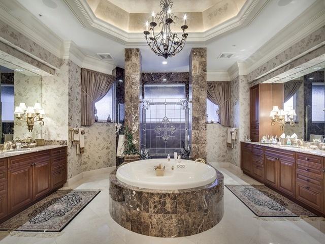 Bathroom Vanities Naples Fl 92 best bathroom images on pinterest   bathroom ideas, bathroom