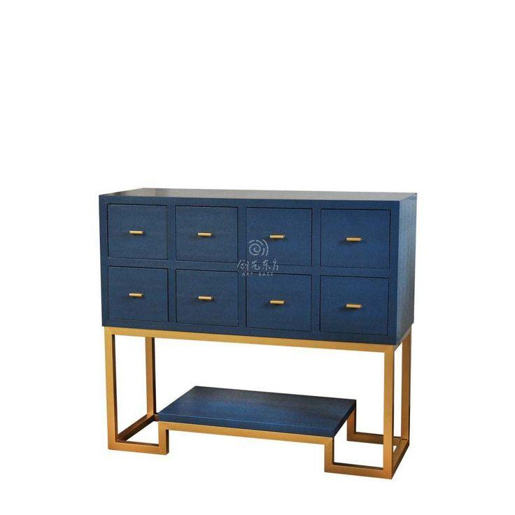 Освещение спальни мебель для гостиных мебель кабинета стойку творческий