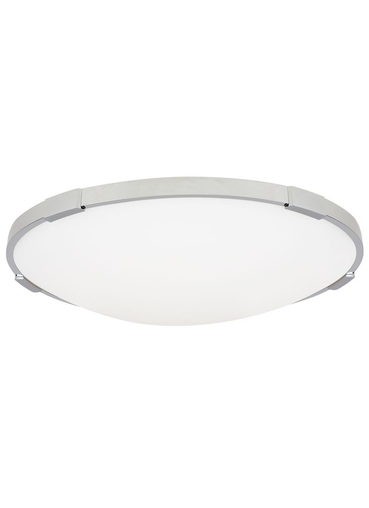 that fanbautiful brushed origin luminaires in light generation nickel represents idea lighting white home flush bautiful of the led lights fixtures mount warm interior designs ceilings inspire full ceiling round technology your decoration recessed into progressive new use kitchen size designed to for