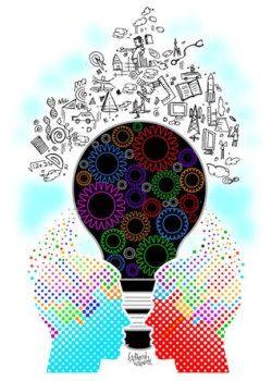 Érzelmi intelligencia és az indulatok kezelése | Kamaszkori problémák