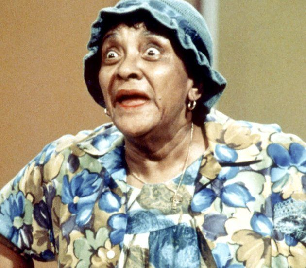 Moms Mabley Quotes: Moms Mabley: I Got Somethin' To Tell You