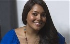 MasterChef winner Shelina Permalloo talks to Xanthe Clay about her   Mauritian-inspired cuisine.
