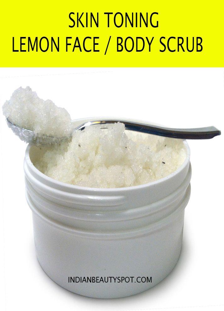 5-homemade-natural-scrubs
