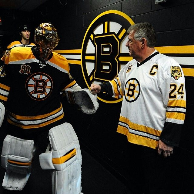 304 Best TUUKKA RASK Images On Pinterest