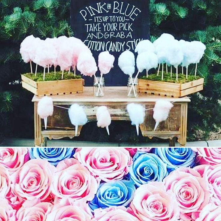 Niña o un niño || Hacemos el mejor regalo para la ocasión. Rosa o azul clarito. 💙💙💙💗💗 www.theprestigerosesmadrid.com Instagram | Facebook @theprestigerosesmadrid  Registrarse para recibir actualizaciónes y ofertas especiales.  Pedir tu caja de rosas favoritas ahora en info@theprestigerosesmadrid.com #theprestigerosesmadrid #love #teamo #beautiful #madrid #rosaseternas #rosasenmadrid #cajaderosasenmadrid #lamoraleja😍