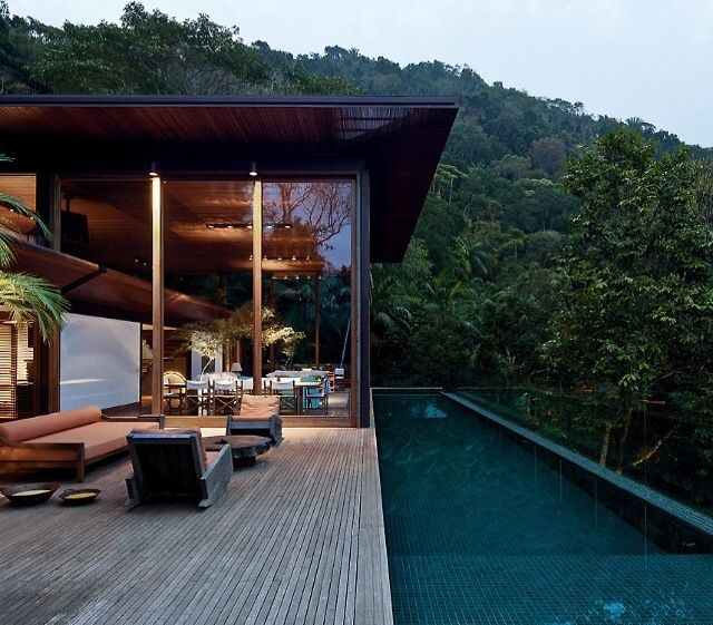 Playful Michigan Pool House: 1599 Best Exotic Pool House Images On Pinterest