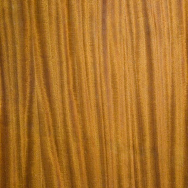Best + Painting veneer ideas on Pinterest  Cheap dressers for
