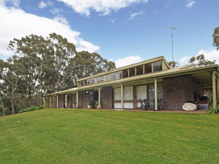 Recently sold home - 5 Landscape Drive, Metung , VIC