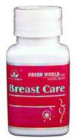 """Breast Care Capsule obat herbal alami atasi benjolan dipayudara tanpa harus operasi, terbuat dari bahan alami yang sangat MUJARAB menyembuhkan benjoalan dipayudara secara permanen. 100%  dan tidak menimbukan efek samping. , Pesan disini dapatkan pelayanan menarik dan berbagai potongan harga lainnya, untuk yang pesan hari ini """"KIRIM BARANG DULU,SETELAH BARANG SAMPAI BARU TRANSFER DAN JIKA BARANG TIDAK SAMPAI KE ALAMAT ANDA DIJAMIN UANG KEMBALI"""". Pesan cukup via SMS."""