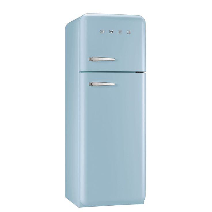 7 best Blue Fridge Freezers images on Pinterest | Freezer ...