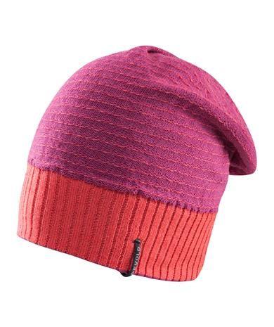 DEVOLD® MIST CAP