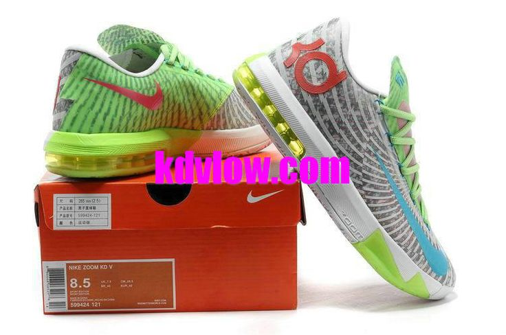 Nike Cheap KD shoes. Kevin Durant ...