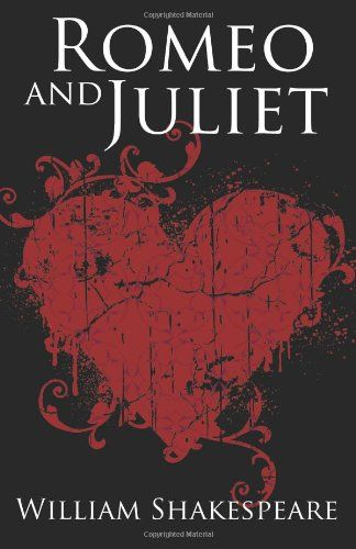 Home - English - Romeo and Juliet - LibGuides at Wonthaggi ...