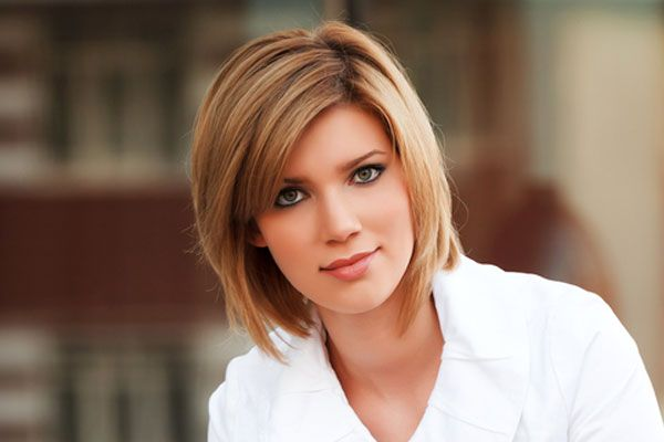 chin length haircuts 1000 ideas about chin length hairstyles on 9741