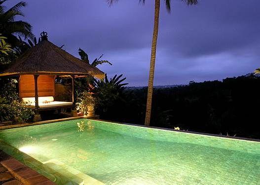 45 best images about sukabumi pool tiles on pinterest - La maison ah au bresil par le studio guilherme torres ...