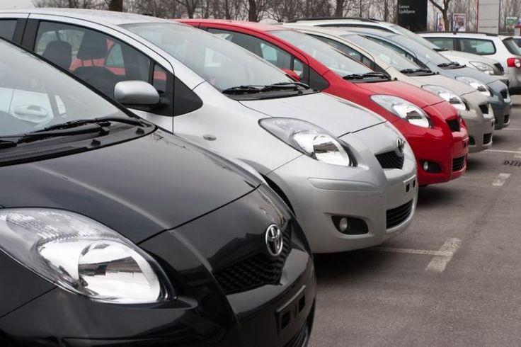 Toyota - PROAKTIVdirekt Életmód magazin és hírek - proaktivdirekt.com