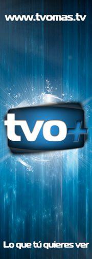 Foto perfil facebook de TVOMAS.COM