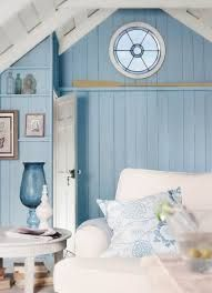 beach house interiors - Google Search