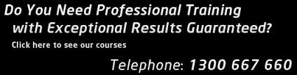 http://goo.gl/babbWp Best quality customer service training courses help businesses in right manner.