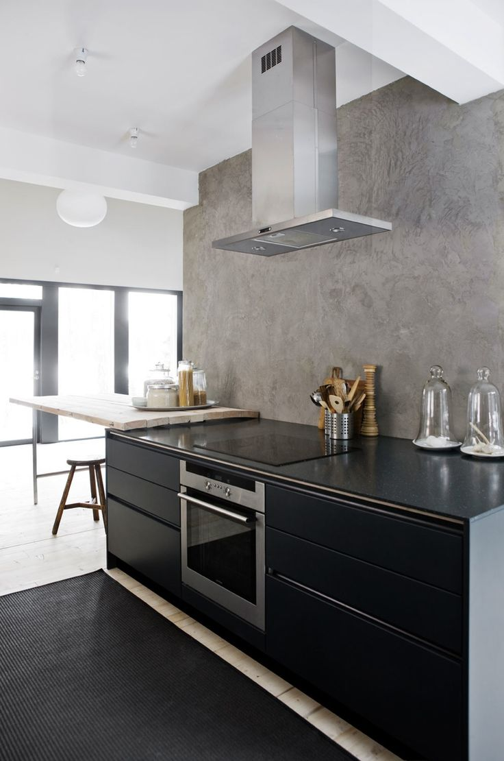 Cosmo condo kitchen showroom paris kitchens toronto - This House Belongs To Ulla Koskinen It S Her Family S Dream Home In The Middle Of The Spacious Countryside Thanks To Its Cozy And Natural Interior It S A