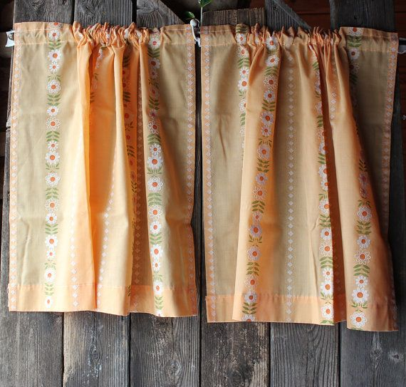 84 Best Curtains Images On Pinterest Curtains Draping
