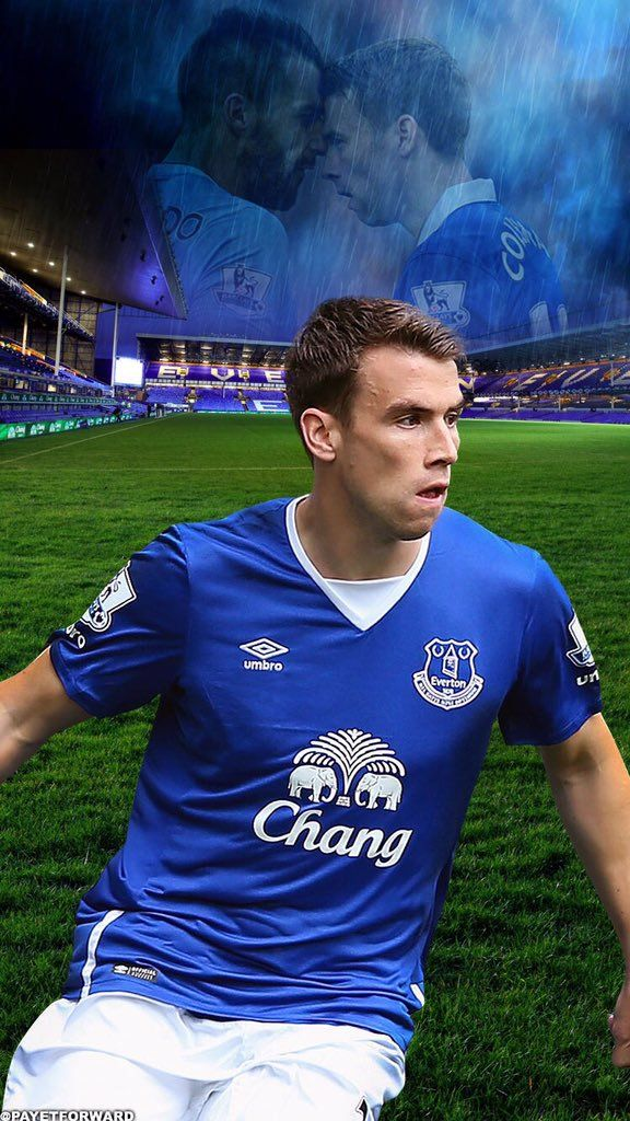 everton Apple iPhone touch Wallpapers Download Free Page of