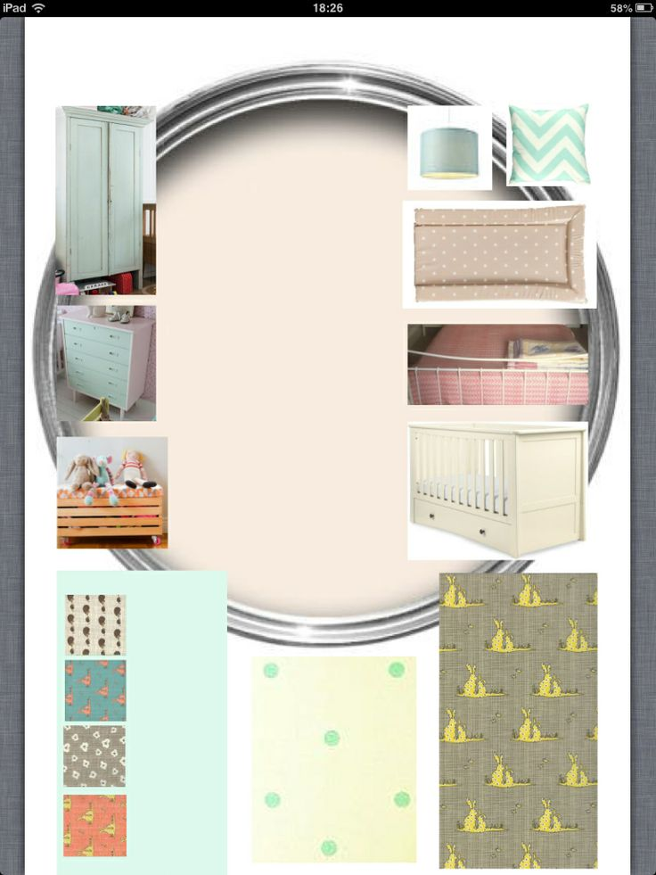 Pin By Lindsey Newns On Little Rooms Pinterest
