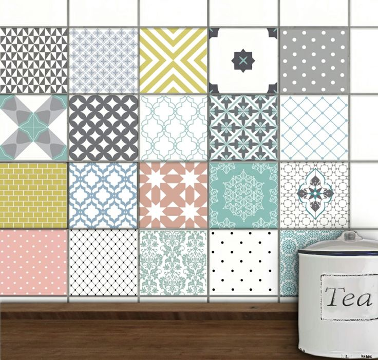 25 best ideas about patchwork tiles on pinterest moroccan tiles mosaic bathroom and moroccan. Black Bedroom Furniture Sets. Home Design Ideas