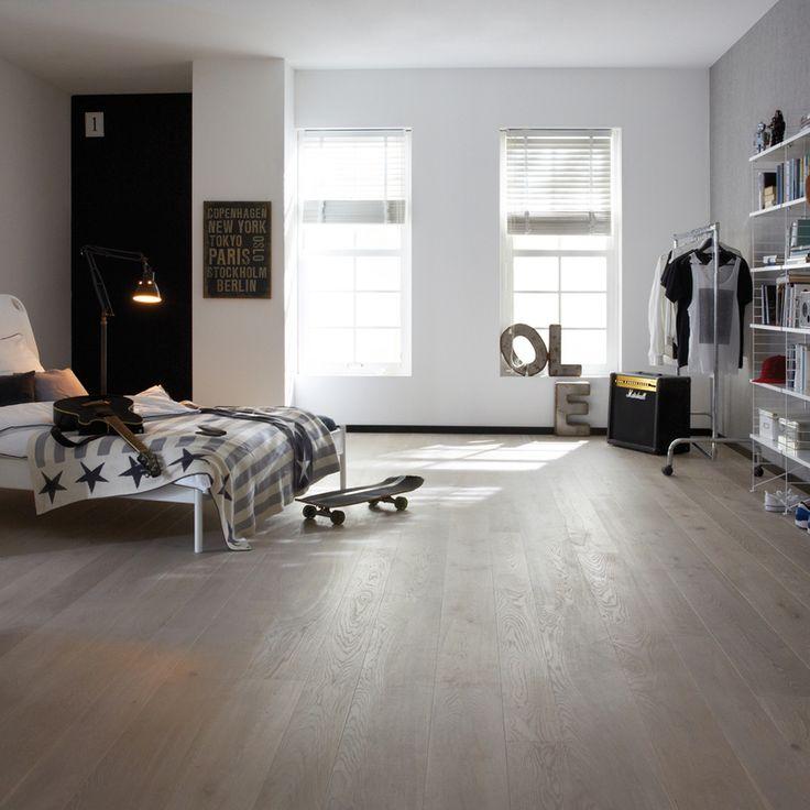 25 einzigartige dielen verlegen ideen auf pinterest. Black Bedroom Furniture Sets. Home Design Ideas