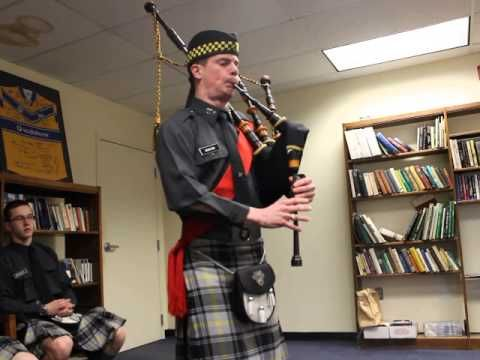 648 best images about Bagpipe on Pinterest | Edinburgh ...