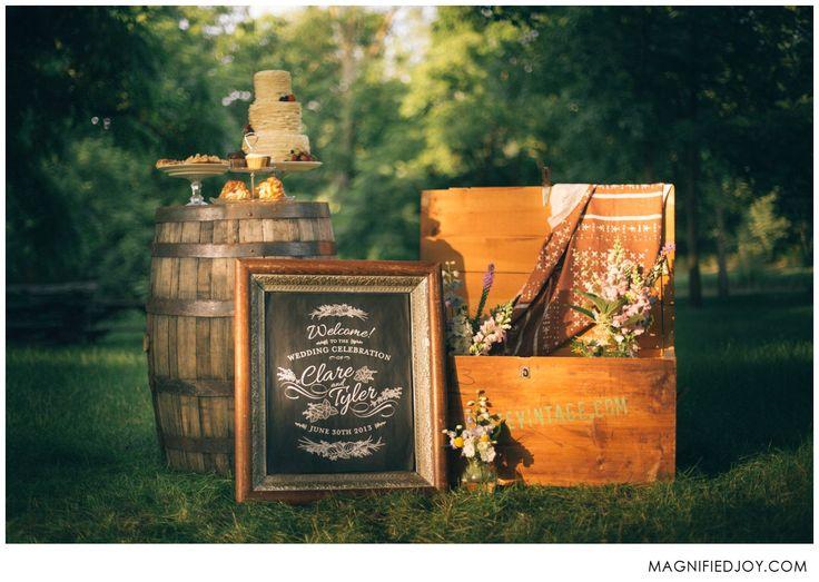 Kinfolk Stylized Wedding 019 Madison Kinfolk Foodie Wedding Gathering