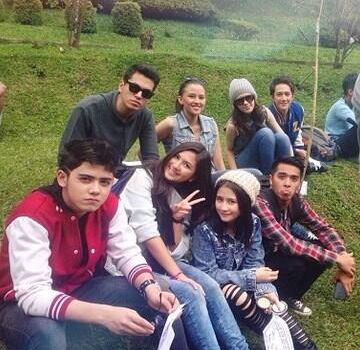 ggs lovers