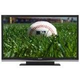 Sharp Aquos LC42D64U 42-Inch 1080p LCD HDTV (Electronics)By Sharp