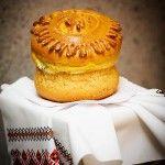 Polish wedding traditions and customs - Wedding Legend