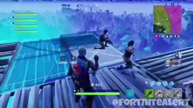 They did him wrong man Welcome to @va.eclipze Daily uploads Please follow for more  Send me your clips/pics to be featured Follow at your own risk DM me clipz to be featured on my YouTube Credit: Tags: #fortnite #callofduty #rainbowsixsiege #update #leak #fallout #pubg #overwatch #apple #steam #free #xbox #playstation #trump #minecraft #h1z1 #battlefield1 #meme #clip #dankmemes #clashroyale #youtube #bbb #lavarball #csgo #ricegum #youtube #loganpaul #jakepaul #maddenmobile #clashofclans