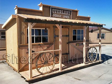 Image from http://www.shedworld.com/gallery/custom_sheds/8x16_rustic_shed.jpg.