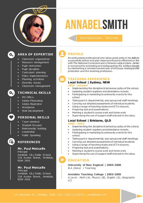 the 25  best curriculum vitae examples ideas on pinterest