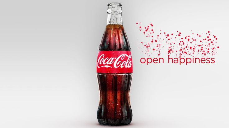 Coca-Cola TV | Coca Cola TV Advertisement | Ralev.com Brand Design