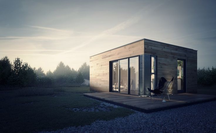 container-home-meka