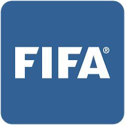 Free Download FIFA 4.0.154 APK - https://www.apkfun.download/free-download-fifa-4-0-154-apk.html