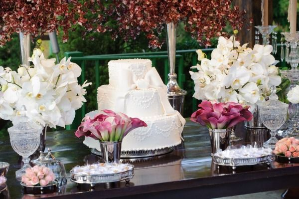 #decor #decoração #decoracao #casamento #love #casar #wedding #weddingdecor #beautiful #casarpontocom #noivos #noiva #casais #bolo #rustic