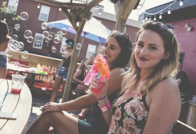 7 Halifax Rooftop Patios You Must Try This Summer