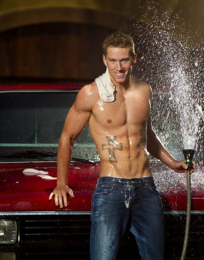 Pin by Milo on Car wash | Pinterest | Car wash