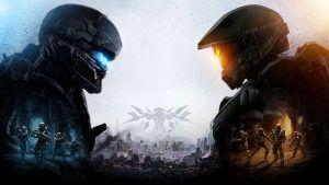 Halo 5: Guardians no tendrá actualizaciones mensuales