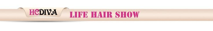 8A Malaysian Straight Hair With Closure 3 Bundles With Closures Cheap Human Hair